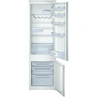 Холодильник Bosch KIV 38X 20RU, фото 1