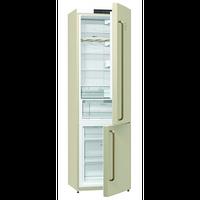 Холодильник Gorenje-BI NRK 621 CLI