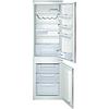 Холодильник Bosch KIV 34X 20