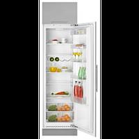 Холодильник Teka TKI2 300, фото 1