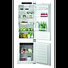 Холодильник Hotpoint-Ariston-BI BCB 7525 EC AAO3