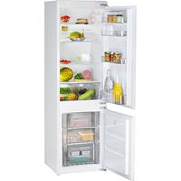 Холодильник Franke FCB 320 NR MS A+, фото 1