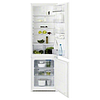 Холодильник Electrolux-BI ENN 92811 BW