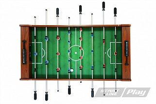 Мини-футбол Dusseldorf, фото 3