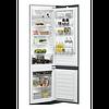 Холодильник Whirlpool-BI ART 9610 /A+