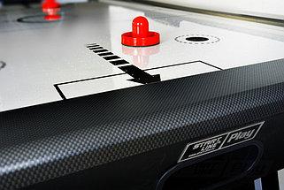 Аэрохоккей / Pro Ice / 7 футов, фото 2