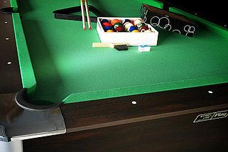 Бильярдный стол Модерн 7фт Пул (с комплектом), фото 3
