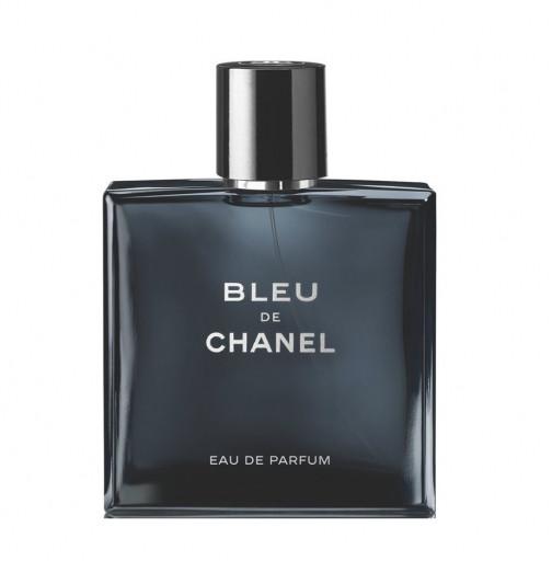 Парфюм Bleu de Chanel (Оригинал - Франция)