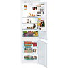 Холодильник LIEBHERR ICUS 3324-20 001