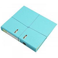Резинки для упаковки документов, корреспонденции 10.2см, 100гр, цветные Q-Connect