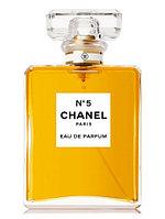 Парфюм Chanel №5 Оригинал - Франция)
