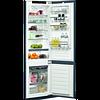 Холодильник Whirlpool-BI ART 9811/A++ SF