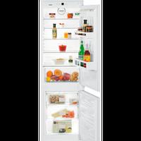 Холодильник LIEBHERR ICUNS 3324-20 001