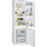Холодильник Franke FCB 320/E ANFI A+, фото 1