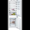 Холодильник Bosch KIS 86AF 20R