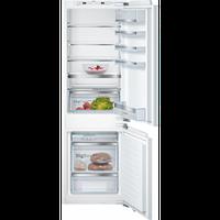 Холодильник Bosch KIS 86AF 20R, фото 1