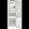 Холодильник Siemens KI 87SAF 30R