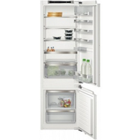 Холодильник Siemens KI 87SAF 30R, фото 1