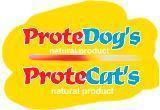 ProteDogs Корм для собак