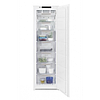 Холодильник Electrolux-BI EUN 92244 AW