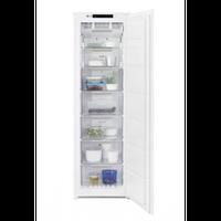 Холодильник Electrolux-BI EUN 92244 AW, фото 1