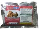 ProteDogs Говядина с курицей Натуральный Корм для собак, 500г