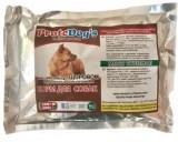 ProteDogs Говядина Натуральный Корм для собак, 500г, фото 1