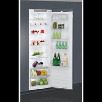 Холодильник Whirlpool-BI ARG 18082 A++, фото 1