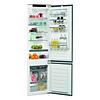 Холодильник Whirlpool-BI ART 9810/A+