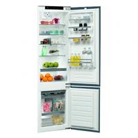 Холодильник Whirlpool-BI ART 9810/A+, фото 1