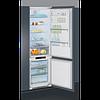 Холодильник Whirlpool-BI ART 963 /A+/NF