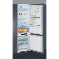 Холодильник Whirlpool-BI ART 963 /A+/NF, фото 1