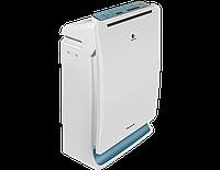 Воздухоочиститель-увлажнитель Panasonic F-VXM35R-A