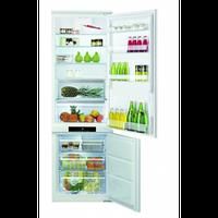 Холодильник Hotpoint-Ariston-BI BCB 7030 AA FC, фото 1