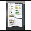 Холодильник Whirlpool-BI SP 40 801