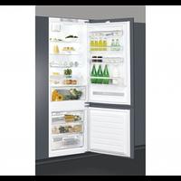 Холодильник Whirlpool-BI SP 40 801, фото 1