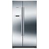 Холодильник Bosch KAN 90VI 20N