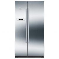 Холодильник Bosch KAN 90VI 20N, фото 1