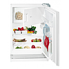 Холодильник Hotpoint-Ariston-BI BTSZ 1632