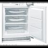 Морозильник Hotpoint-Ariston-BI BFS 1222.1