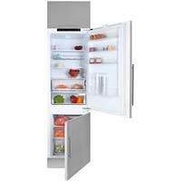 Холодильник Teka CI3 320, фото 1