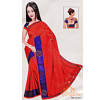 Индийское Сари, в ассортименте