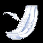 Урологические прокладки для мужчин