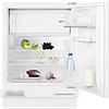 Холодильник Electrolux-BI ERN 1200 FOW