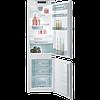 Холодильник Smalvic Frigo Combi Incasso No Frost SFNI 280
