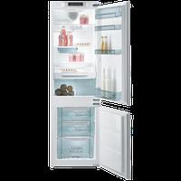 Холодильник Smalvic Frigo Combi Incasso No Frost SFNI 280, фото 1