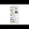 Холодильник Whirlpool-BI ART 6600/A+/LH
