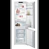 Холодильник Gorenje-BI NRKI 5181 LW