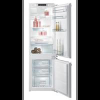 Холодильник Gorenje-BI NRKI 5181 LW, фото 1