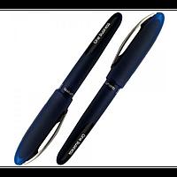 Ручка роллерная One Business, 0.6мм, синяя, Schneider
